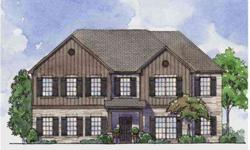 For pike road new construction details call jamie steyer-horn at (334)538-7328 ***visit the model home for this months buyer incentive pacakges****luxury energy efficient homes**** proposed construction! Jamie Steyer-Horn has this 5 bedrooms / 4.5