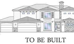 Gorgeous home ''to be built'' by van gilder homes! Renae Stucki has this 5 bedrooms / 3.5 bathroom property available at Lot 30 Daybreak Park in Washington for $319900.00. Please call (435) 674-1442 to arrange a viewing.