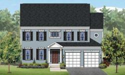 Beautiful new to be built home starting @ $319,990!