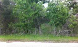 Lot can be sold with an adjoining 3.607 acre lot (7.214 total acres) for $62,900. See M-L-S#6997994.