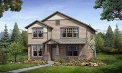 Open living/dining/kitchen area. Cherry cabinets and a huge island! Main floor study plus a large loft. Master w 2 walk-in closets! Buy today and personalize this home with your own finish choices - will affect final price. Price includes builder & lender