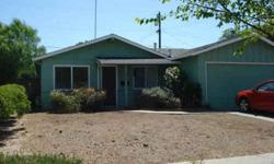 $3250 down paymnt with monthly P&I paymnts of $1,505. With rate of 3.75% 30 year fixed FHA loan.620 FICO to qualify.WITH A REMODELED KITCHEN AND REMODELED BATHS*DUAL PANE WINDOWS AND NEWER FURNACE THAT IS PLUMBED FOR CENTRAL AIR CONDITIONING*NEWER WATER