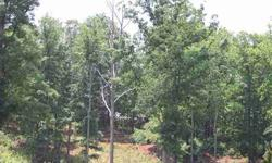 Clark Estates III. Wonderful upscale subdivision close to Lake Bowen, water is just a short walking distance away. Wooded lots of over 1 acre in very desirable location with quiet and privacy, yet close to all the convenience of shopping and entertainment