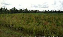 Beautiful lots .952 of an acre. What a great area! Not far from shopping! Country living at its best but yet not car from base or shopping.Listing originally posted at http