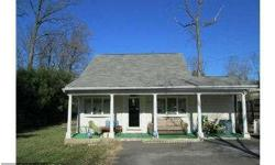 3 Bed 2 BathExcellent location!Call / Email Listing Agent for more info.