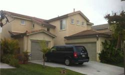 Well taken care off home in Otay Lakes Walking distance to Otay Mall and great new schools, This home has 4 bedrooms 2.5 Baths, granite kitchen with newer apliacences nice size yard and great area for kids to play and enjoy the summer. The community pool