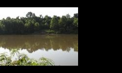 This lovely lot of .54 acres is located high above the Red River in Avoyelles Parish near the Fifth Ward community. The lot is very high in elevation and has a commanding view of the river.