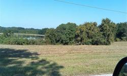 Nice one acre lot on E Eldorado Lake DR. Peaceful, tranquil & quiet country living. Easy access to SR44. Approx 4 miles from US441 & less than 30 minutes to Seminole Town Center.Less than an hour from Disney & Florida's beaches. Great views & no deed