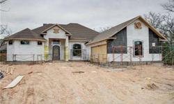 """This glenn thomas """"good cents"""" home is truly a custom yr constructed coveted castlegate ph ll. Chad Hovde and The Traditions Realty Team is showing this 4 bedrooms / 3 bathroom property in College Station. Call (979) 777-7399 to arrange a viewing."""