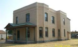 Great investment opportunity in this house that has been converted into 4 unit apartments.Listing originally posted at http