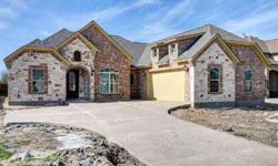 Exquisite blackstone handcrafted home in coveted castlegate ll boasts beautiful curb appeal. Chad Hovde and The Traditions Realty Team is showing 4210 Norwich in College Station which has 4 bedrooms / 3 bathroom and is available for $374900.00. Call us at