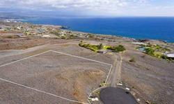 Best view lot on the kohala coast. Spectacular ocean and mountain views await you at this 1.02 acre lot in the private kohala by the sea access controlled community. Listing originally posted at http