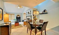 Turn your dreams into a reality by making this vacation destination your home. Just steps from 10 miles of pristine beach on Kiawah Island, this drop dead gorgeous villa in the gated community of Windswept grants you maintenance-free living and a