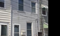 - 3 BED 1 Bath & Basement - Large attic Space- Newer Roof & Water Heater- Repairs $4K Light Cosmetics - Property ARV
