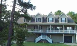 A 8 bedroom in Summerville, SC.Listing originally posted at http