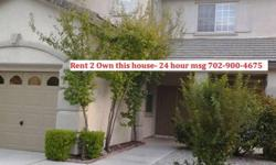 Rent To Own Property (lease option)(no bank qualification, bad credit, bankruptcy, recent shortsale, foreclosure okay)Thank you for clicking on this ad, We currently have this amazing gorgeous fully rennovated 5 bedroom 3 bath, 2,927sqft two story house