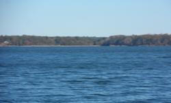 1.5 acres on lake eufaula in abbeville alabama.Bass capital of the world. comes with boat dock in private secluded subdivision. Needs walkway built to access dock. All offers considered.