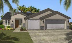 Build A Completley Customizable Dream Home From One Of Our Many Plans That Meet You Square Footage Needs. Build A Ranch, Two Story With A Walk Out Basement Or Bring Your Own Architectural Drawings And We Build Your New Home At Very Economical Costs As We
