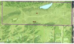Unimproved 9.4 acres in the Covington area! Prior use as a tree farm. Lot has lots of wild flowers, a road through the center and is partially fenced. Sellers will look at all offers!