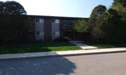 NOT A SHORT SALE! SOLID BRIGHT 2 BEDRM CONDO WITH LARGE FAMILY ROOM. QUIET LOCATION. 2 FULL BATHS. TWO PARKING SPACES INCLUDED IN PRICE. THIS IS A FANNIE MAE HOMEPATH PROPERTY. PURCHASE THIS PROPERTY FOR AS LITTLE AS 3% DOWN! THIS PROPERTY IS APPROVED FOR