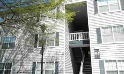 GORGEOUS 2/2 CONDO IN VICTORIA HEIGHTS!CLOSE TO MORGAN FALLS PARK,STEEL CANYON GOLF & THE CHATTAHOOCHEE RIVER! INCLUDES HW FLRS,KTN W/BRKFST BAR,& A PATIO AREA! Listing originally posted at http