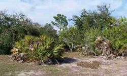 Beautiful oversized lot close to Vineland Elementary School.This is a Golfing Community that is within minutes of Beaches, Boating,Shopping and Medical Facilities.This is a perfect lot to Build your Dream Home on or invest in the future.