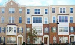 """3 lvl gar th with beautiful gourmet kit, premium granite counters, stainless steel, maple cabinets, light flows from full length """"e"""" windows!! Harry Hasbun is showing this 3 bedrooms / 2.5 bathroom property in HAYMARKET. Call (703) 797-2030 to arrange a"""