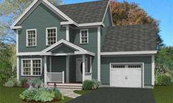 Introducing wildflower meadow! Seal harbor's newest littleton community! Marianne Blackstone Tabner has this 3 bedrooms / 2.5 bathroom property available at 9 Morning Glory Cir in Littleton for $409800.00. Please call (978) 621-8028 to arrange a viewing.