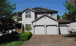 Wonderful custom built home by the original owners! Extremely hard to find 4 CAR GARAGE & SHOP!!! Features include