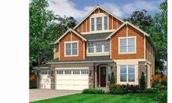 This home won't last!!!! Garage for 3 cars!!! This is another great plan by anderson custom homes loaded with all the great features needed for todays lifestyle like