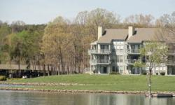 One of the Best Condos in Bernards Landing. Awesome Views, End Top Floor Unit with enlarged wraparound deck w/Andersen sliders. Beautifully remodeled, Kitchen w/Granite Counter tops. Fully furnished, current owner has rental slip at Sailors cove covered
