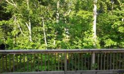 3/2 IN THE SHERWOOD FOREST S/D!HW FLRS,WELCOMING LIVING RM,KTN W/BRKFST BAR,TREY CEILING IN MASTER,GREAT DECK, ADDED STORAGE IN SHED & GARAGE FOR TWO CARS!CASE# 105-435765 Jude Rasmus is showing 5499 Melanie Lane in Mableton, GA which has 3 bedrooms / 2