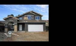 New home under construction with approximate date of completion the end of November. There's still time to select paint and carpet colors. Granite counters, stained beachwood cabinets, prepped for A/C, RV/Boat parking. Huge great room with fireplace,