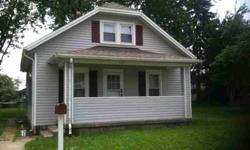 GREAT OPPORTUNITY TO OWN A HOME! THIS HOME IS MUCH LARGER THAN IT LOOKS! GOOD CONDITION AND CLEAN. 3 BEDROOMS, LIVING ROOM, BONUS ROOM AND EAT-IN KITCHEN. FENCED BACK YARD, NEWER WINDOWS. 2 PARCELS! DON'T WAIT ON THIS ONE!!Listing originally posted at