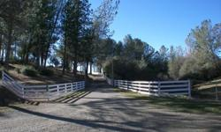 Just across the bridge from Lime Saddle Marina. An area of established homes just above Lake Oroville situated at the base of the Sierra Nevada Mountains. Properties in this area rarely hit the market as they remain in families for decades. Ranch style