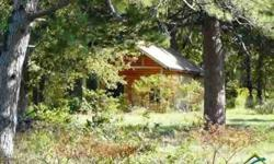 Beautiful doesn't describe this 1 of a kind 30 acres tract just south of tyler and west of whitehouse! Listing originally posted at http
