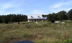 This is a building lot that is next to the golf course and Lake Leon Roads are paved and all utilities are at each lot with paved roads.There are sixty plus lots available for home building.Next to tee boxListing originally posted at http
