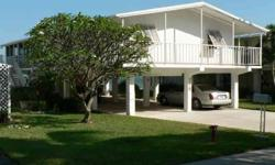 Panoramic ocean viewsthis three beds/2 bathrooms ocean front stilt home has been completely up-to-date and is priced right for quick sale. Stephen Singer is showing this 3 bedrooms / 2 bathroom property in Key Largo, FL. Call (305) 394-1494 to arrange a