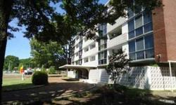 Fresh paint throughout; New Carpet; Ac new in '09; Appliances new in '11, HWT new in '11. One Bedroom Unit that is just ready for you! Listing originally posted at http
