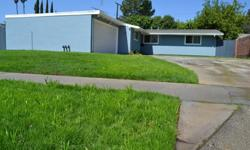 This beautiful single family house on a quiet block in the West Hills community in a clean neighborhood, and minimal street traffic. This home includes 4 bedrooms, 2 bathrooms, and a secluded / private pool with 1,362 square feet of living space. The home
