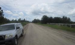 1988 Mobile home plus 6 acres of cleared land. QUESTIONS answered only by phone or text mail. Emails will be answered once via email only if you leave your phone number, and full name..99k CASH might owner finance with 50k down863 307 2957Property