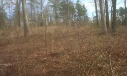 GORGEOUS 2.3 ACRE LOT W/HIGH ELEVATION SUB. HOMES IN MID 300 TO HIGH 600'S.EASY ACCESS TO I-20,SEPTIC IN PLACE,FREE WATER LINE.Chapman Hall Realtors Linda Mullis 404 925 5260