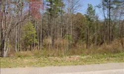 Beautiful building lot on pond for your new home. A 1 acre lot min 1800 sq ft heated site built home. Great location & award winning Lexington One Schools.Listing originally posted at http