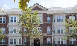 SUPERB TWO BEDROOM TWO AND ONE HALF BATH END UNIT CONDO IN FANTASTIC ALEXANDRIA CITY LOCATION!!! One light to DC; 5 minutes to Reagan Airport; 1 block to metro bus to DC with NO stops; walk to Braddock Road Metro; GW bike trail nearby. Walk to Old Town,