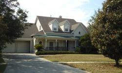 4 Bed/ 4 Bath Affluent Two Story Family Home 8306 Tibet Butler Dr Windermere, FL 34786 USA Price