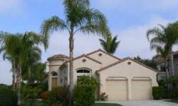 Catch extra details on this residence on our Free Search Site. www.UpscaleSanDiegoHomes.com/findyourhomefind10589341