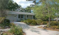 Great location. Home has a great floor plan and well maintained lawn. Landscaping by master gardener features native plants and brick paved backyard patio with large arbor.Listing originally posted at http