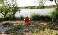 6/12/2012 Get a few of your friends together to purchase this Fishing Camp. Great place to spend the weekends. This property is a good alternative to purchasing an expensive Waterfront Lot. All set up and ready to go or bring your own RV. Call Peggy for