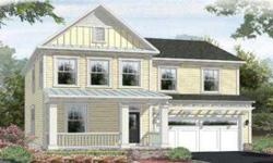 The only resort style community close to metro dc.~ the award winning home designs compliment the feel of the tidewater area. Gus Anthony has this 4 bedrooms / 3.5 bathroom property available at 2462 Conqueror CT in DUMFRIES for $586555.00. Please call