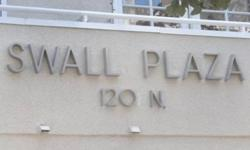 Great 3 bedroom/4 bath Condo near the Robertson Shops. Buyer to verify HOA dues. property tenant occupied Listing originally posted at http